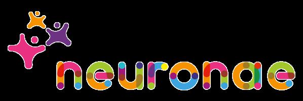 neuronae · Institut Obert del Comportament